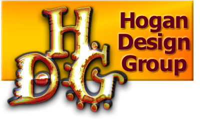 Hogan Design Group